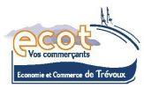 Logo_ECOT_lightbox